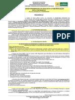 121220191011_EDITAL_PP_050-2019_CONTRATACAO_DE_GESTAO_DOCUMENTAL.pdf