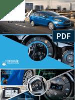 fco-fiesta-2019-ficha-tecnica.pdf