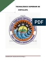 ADMINISTRACION Y ORGANIZACION DE DATOS