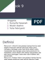 Antropologi Kelompok 9.pptx
