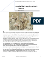 Historical Patterns In The Long-Term Stock Market by Arnold J.G. (z-lib.org).pdf