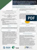 788858_RISCO FARMACOTERAPÊUTICO.pdf