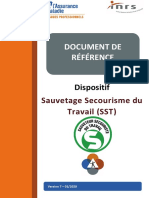 document-reference-sst.pdf