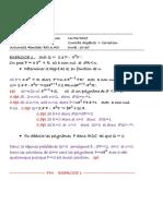algebre 2.pdf