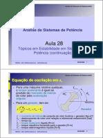 ASP_aula28_2pag