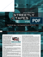 Streetly-Tapes-Vol-4-Manual