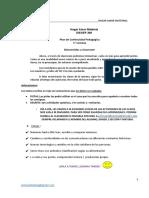 2ª B CLASSROOM 5ta semana.pdf