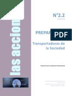 Es 2020 Lamediadorainterestelar Csm Las Acciones Nc2b02.2