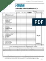 planillas_de_obra.pdf