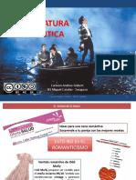 literatura-romacc81ntica-curso-2017-2018.pptx