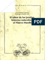 [Ledezma,_Domingo;_Millones_Figueroa,_Luis]_concepto de naturaleza.pdf