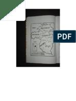 Palakkad District Placename History by VVK Valath