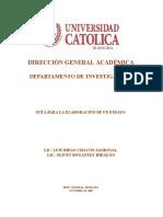 guc3ada-para-elaborar-un-ensayo-1.pptx