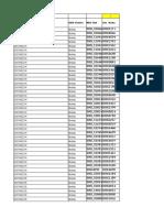 IP summary V1.0