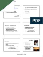 Infectolog_a_y_atenci_n_de_denuncias.pdf