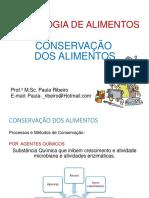 Consevação dos Alimentos - parte 2.pdf