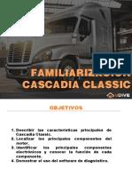 PRESENTACIÓN FAM. CASCADIA (Final).pptx