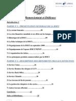 Rapport de Stage-BMCE