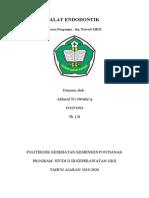AKHMAL ALAT  ENDODONTIK.docx