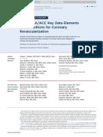 j.jacc.2020.02.010.full-1.pdf