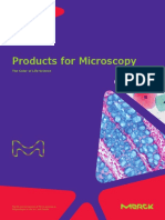 Products_for_Microscopy_05018