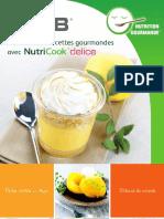 ob_0da379_nutricook-delices-desserts-fruits-0.pdf