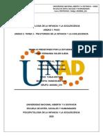 PROTOCOLO PASO 2.docx