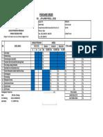 Draft Pre Order Pemesanan Buku (1)