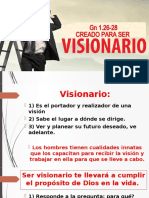 Creado para ser visionario.pptx