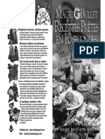 recettes-blender.pdf