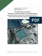 Relazione_Tecnica_Illustrativa_Isola_Fotovoltaica_ASI