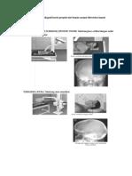 1.Jenis [Emeriksaan Radiografi Besrta Proyeksi Dari Kepala Sampai EKtremitas Bawah