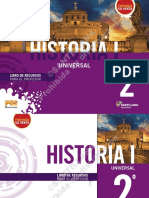Historia-I-2do-RD-Horizontes.pdf