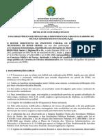 4198_sei_23208.001300_2019_01_-_edital - MG.pdf