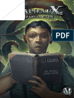 Malifaux_2E_-_RULES_ONLY_Russian__11785706