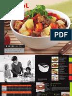 RK705-Recipe-Book.pdf