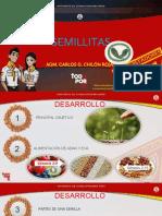 ESPECIALIDAD-D-SEMILLAS