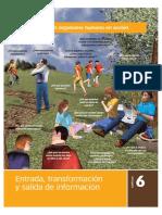 CN2_c6.pdf