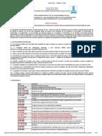 102205201_Tecnico_20_cons (1).pdf