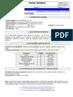 FT-BHT-ANTIOXIDANTE-FOOD-GRADE-10305