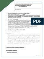 1. GFPI-F-019_Formato_Guia_de_Aprendizaje Redes equipos.docx