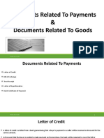 document related to payments.pptx