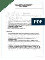 3. GFPI-F-019_Formato_Guia_de_Aprendizaje Certifcacion Cableado.docx