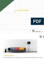 3 - Diseño Interior (1).pdf