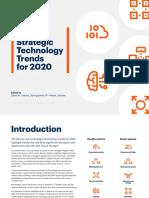 top-tech-trends-2020-ebook.pdf