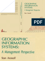 Stan Aronoff - Geographic Information Systems_ A Management Perspective-Wdl Pubns (1991).pdf