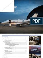 guide_private_aviation