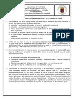TALLER_ONDAS_2020.pdf.pdf