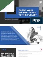 E Brochure 2019.pdf