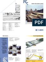 Reclaimer.pdf